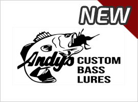 Tackle Supply Depot Deals and News