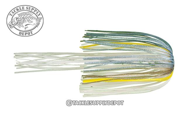 Strike King PERFECT SKIRT PFT32-201