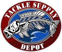 Tackle Supply Depot Fishing Shop For Freshwater And Saltwater